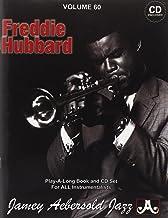 Freddie Hubbard Jazz Favorites