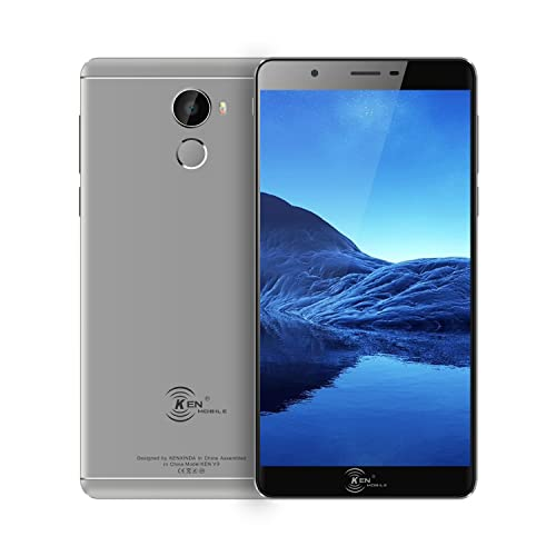 9d4412e5b63 Chinese Mobile 4G  Buy Chinese Mobile 4G Online at Best Prices in ...