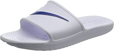 Nike Kawa Shower Men's Slippers