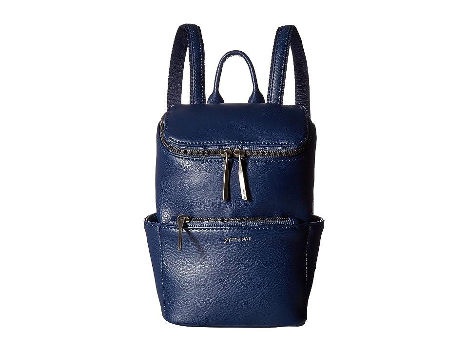 Matt & Nat Brave Mini (Allure) Handbags