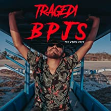 Tragedi BPJS