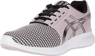 ASICS Women's Gel-Torrance 2 Shoes