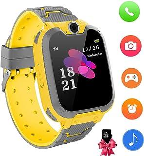 Amazon.es: relojes fitbit niño
