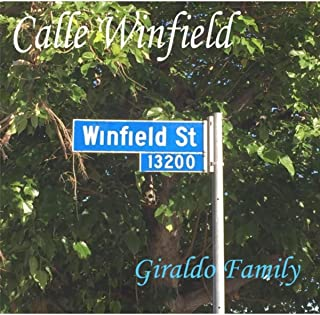 Calle Winfield