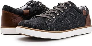 Mens M16666769 Fashion Sneaker