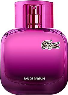 Lacoste Eau De Lacoste Magnetic for Women Eau de Parfum 45ml