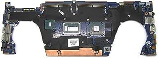 HP ZBook Studio G3 Mobilシリーズ マザーボード i7-6820HQ CPU 840930-601 840930-001