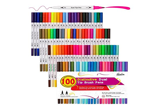 Best art markers for kids | Amazon.com