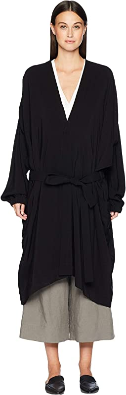 Dolman Coat