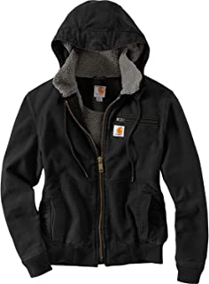 Best cheap carhartt women's jackets Reviews