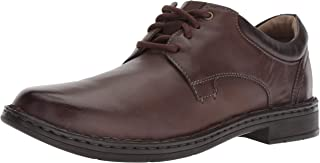 Best casual brown oxfords Reviews