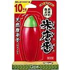 米唐番 驱虫 防虫 防蚊 米 米老鼠用防虫剂 10千克型 45克