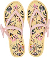 + Melissa Luxury Shoes - x Jason Wu Flip Flop Sandal