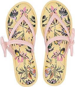 x Jason Wu Flip Flop Sandal