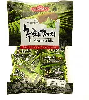Best korean taffy candy Reviews