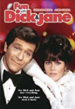 Best Fun With Dick And Jane Review