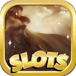 Texas Tea Slots : Dragon Edition - Free Casino Slot Machine Game With Progressive Jackpot And Bonus Games