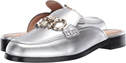 Silver/Argento Laminat