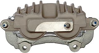 ACDelco 18FR1582N Disc Brake Caliper, 1 Pack