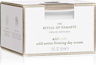 RITUALS The Ritual of Namasté verstevigende dagcrème om opnieuw te vullen, Ageless collectie, 50 ml
