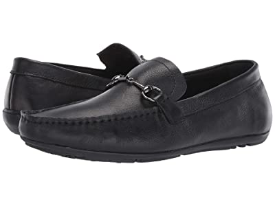Bacco Bucci Cayes (Black) Men