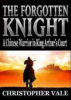 Best knights court cat Reviews