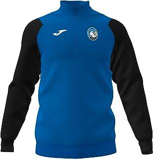 Atalanta B.C. Sweatshirt Allenamento 2019/2020 Sweatshirt Allenamento Team 2019/2020 Uomo