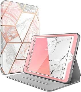 Best ipad cases for ipad mini Reviews