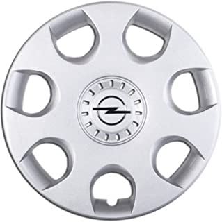 Suchergebnis Auf Für Opel Agila Radkappen Reifen Felgen Auto Motorrad