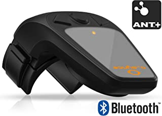 O-Synce MultiRemote ANT+, Bluetooth Smart 4.0, BLE Remote Control Vyron BKOOL