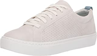 Dr. Scholl's Womens G1636S1 No Bad Vibes