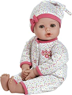 Best old baby annabell Reviews