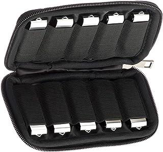 Storage Bag for USB Flash Drive JBOS Electronic...