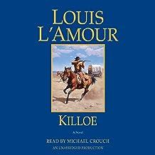Killoe: A Novel