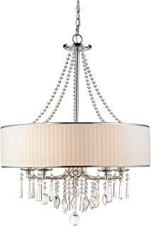 Best orleans dining room Reviews