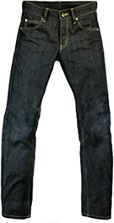 [カケヤ ジーンズ] KAKEYA JEANS 2ndモデル 細身 スリム ストレート ジーンズ 国産 メンズ [リジッド(生)デニム] 岡山 zip