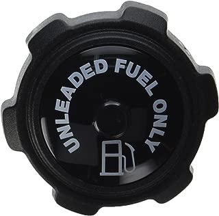 Stens 125-033 Fuel Cap Replaces Ariens 07533400 Bobcat 48587 Exmark 1-303284, 1-513508, 1-543365 Gravely 07533400 Scag 481603, 48311, 483791 Toro 1-513508 Wright Mfg. 41410002