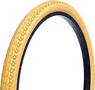 Best yellow bicycle tires Reviews