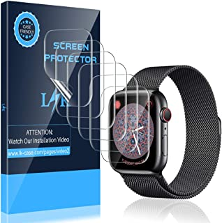 Best replace apple watch glass only Reviews