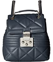 Furla - Fortuna Small Backpack