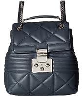 Fortuna Small Backpack