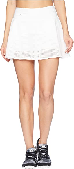 Stella McCartney Q3 Skirt