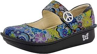 alegria hippie chic