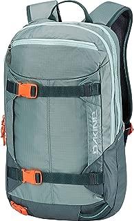 DAKINE Women's Mission Pro 18L Backpack