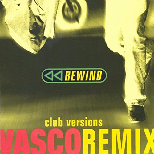 rewind vasco rossi mp3