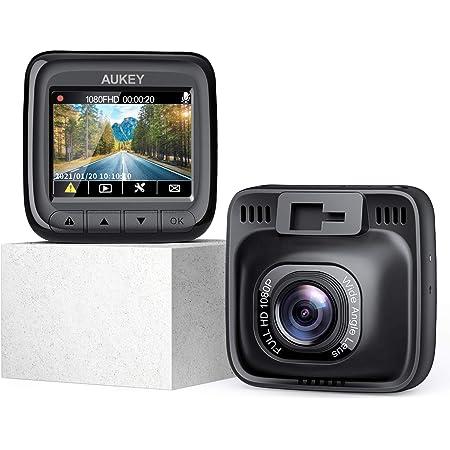 Aukey Dash Cam Hardwire Kit Mit Elektronik