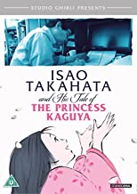 Best isao takahata and his tale of the princess kaguya Reviews