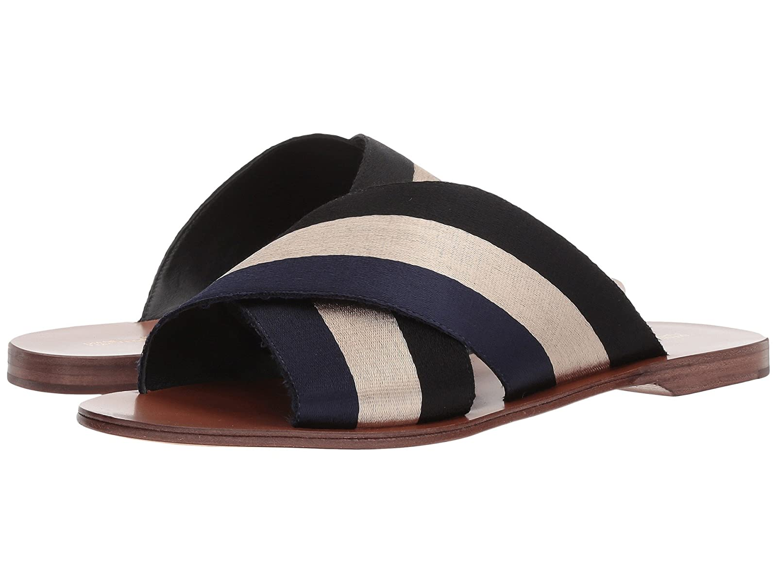 Diane von Furstenberg Bailie-2Comfortable and distinctive shoes