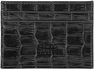 Accesorio de refrigeraci/ón Noctua NA-SAV2 Hardware Marr/ón, 111 mm, 150 mm, 29 mm, 67 g