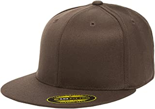 Best brown fitted hats Reviews